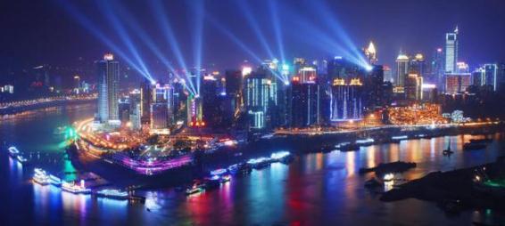 中国最适合穷游的城市 花最少得钱看最美的风景