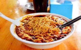 重庆有哪些地道的美食推荐 重庆地道美食在哪吃