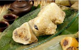 阳江有什么好吃的 阳江美食推荐