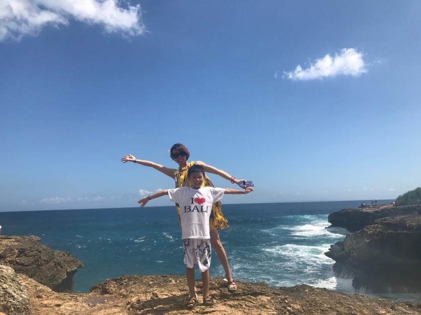 巴厘岛亲子游攻略 巴厘岛全家游旅游攻略