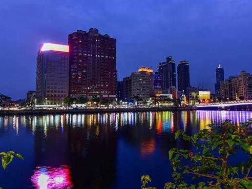 台湾有哪些好玩的地方 台湾十大旅游景点排行榜