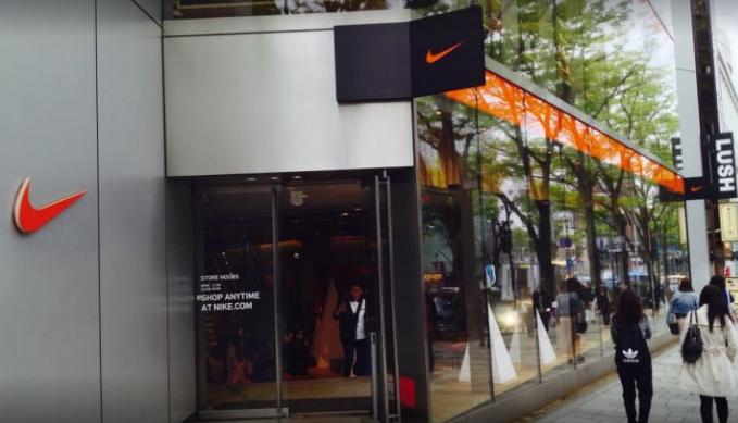 日本潮流球鞋店铺推荐 大阪潮流买手店有哪些