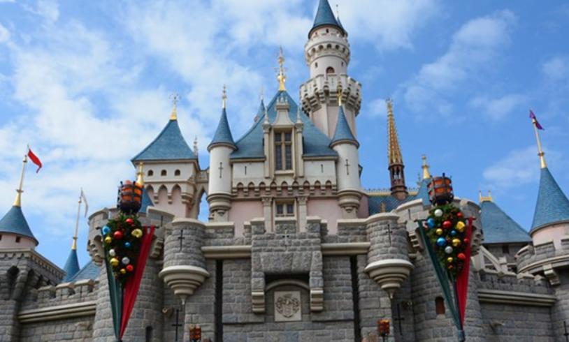 上海迪士尼价格调整 三级票价结构调整为四级结构