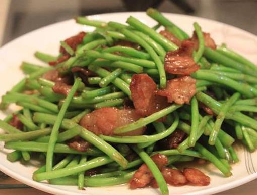 江西十大名菜美食排行榜