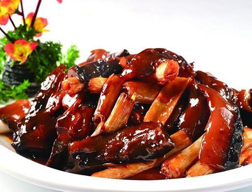 唐山有哪些美食 唐山十大名菜排名