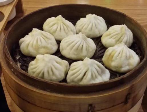 济南有什么小吃美食 济南十大小吃排名