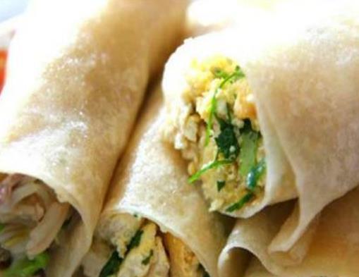 滨州有什么好吃的小吃美食 滨州十大名吃排名