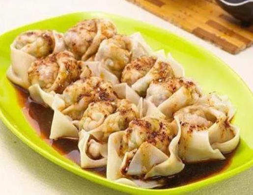 张家港有什么好吃的小吃美食 张家港十大小吃排名