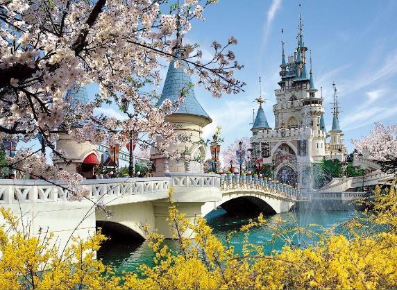 韩国旅游购物攻略 韩国旅游什么值得买?