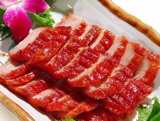粤菜都有哪些知名菜 十大粤菜名菜排行榜