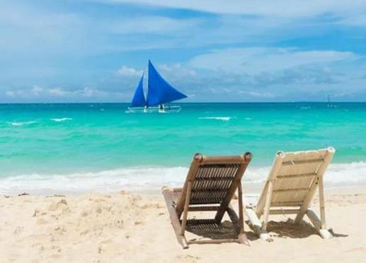 东南亚十大旅游景点排行榜