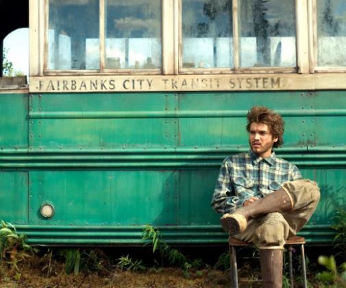 关于旅行的十部最佳电影排行榜