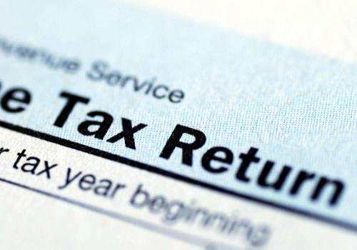 退税和免税有什么区别?离境退税是什么意思?