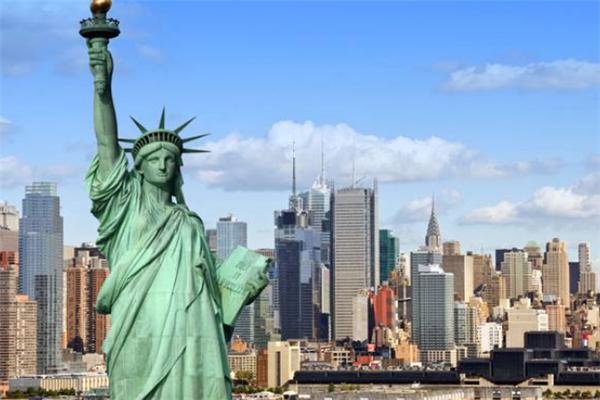 世界五大超一线城市排行榜