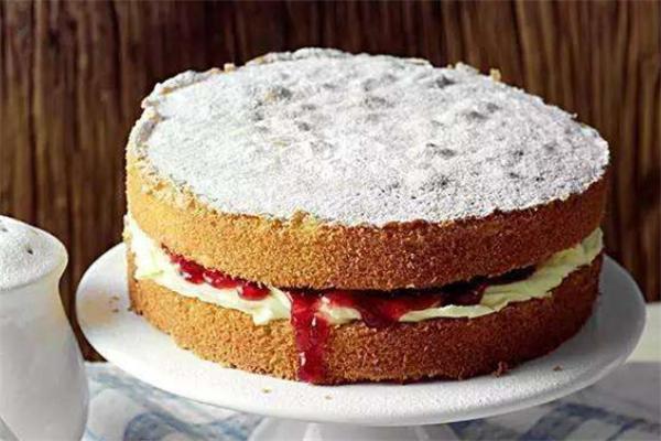 英国旅游必吃的十大特色美食