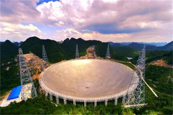 贵州旅游十大景点排行榜