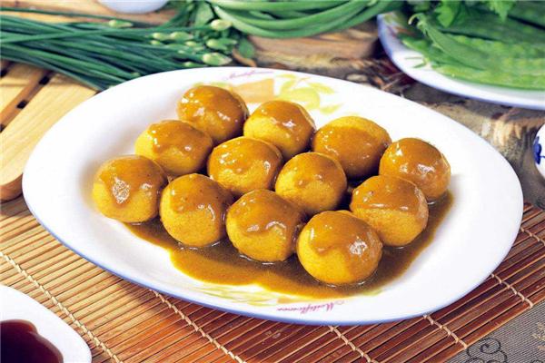 香港十大必吃美食排行榜