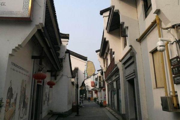 杭州一日游必去的十大景点排行榜