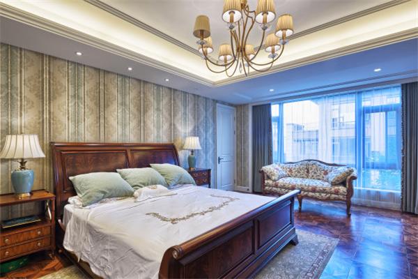 西安十大住宿酒店排行榜