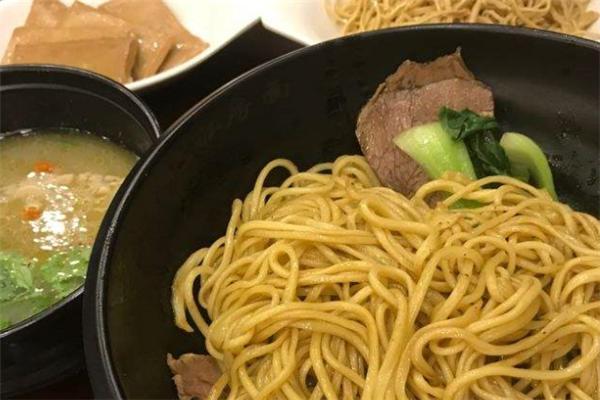 郑州受欢迎的小吃是什么