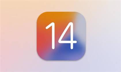 iOS14.1更新时间介绍 iOS14.1什么时候更新