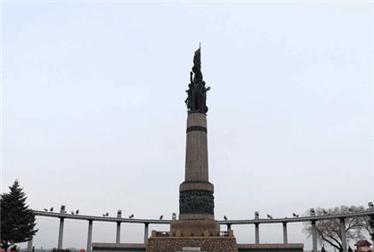 哈尔滨三日游玩什么  哈尔滨三日游必去景点