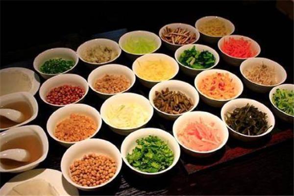 贵阳十大美食餐厅排行榜