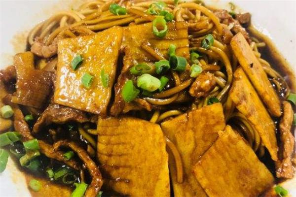 2020嘉兴十大美食店排行榜