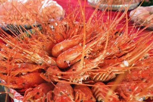北海特色美食推荐-北海特色美食有哪些
