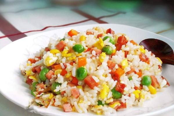 扬州美食小吃推荐-扬州有哪些特色美食