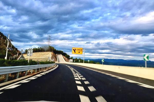 2021大理自驾游必去景点及最佳路线推荐